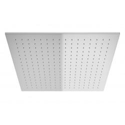 KOHLMAN deszczownica kwadratowa Q50 50x50 cm