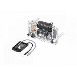 TECE TECEplanus mechanizm elektroniczny, zasilanie 220/12 V, wersja bezprzewodowa 9.240.355