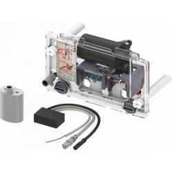 TECE TECEplanus mechanizm elektroniczny, zasilanie bateryjne 6 V, wersja bezprzewodowa 9.240.356