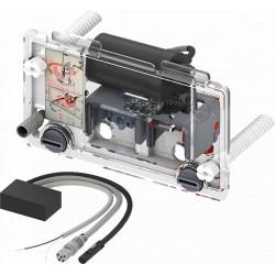 TECE TECEplanus mechanizm elektroniczny, zasilanie 220/12 V, wersja bezprzewodowa 9.240.357