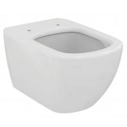 Ideal Standard Tesi miska WC bezrantowa aquablade biała T007901