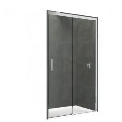 NOVELLINI KALI PH KALIPH156-1B 160 cm drzwi suwane do wnęki
