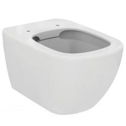 Ideal Standard Tesi miska WC RimLess biała T350301 Wrocław