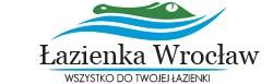 Łazienka Wrocław
